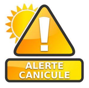alerte-canicule-300x298