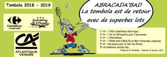 mascotte-slideshow-abracadabad1