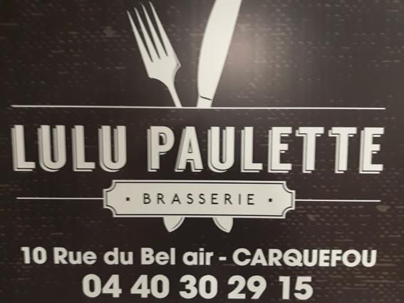 LULU-PAULETTE