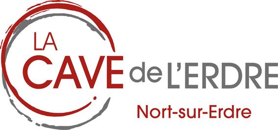 logo_cave_erdre_nort_sur_erdre