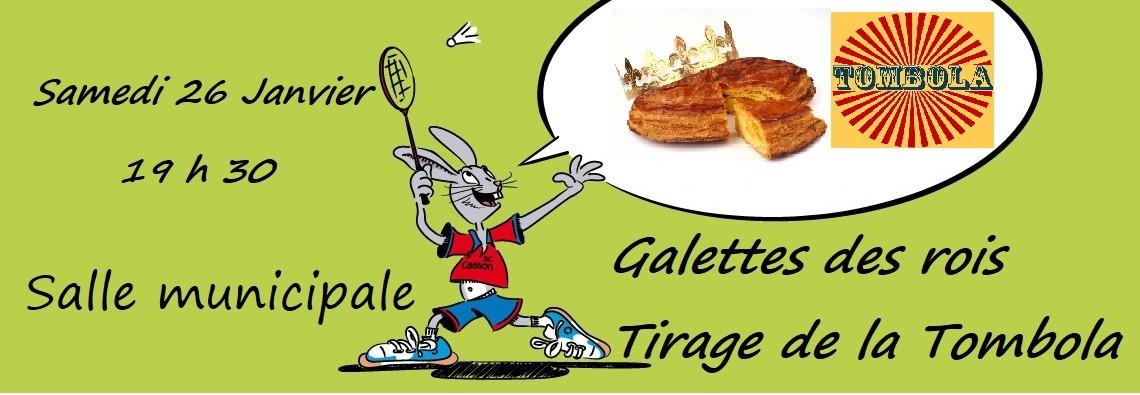 mascotte-slideshow-galettesdesrois