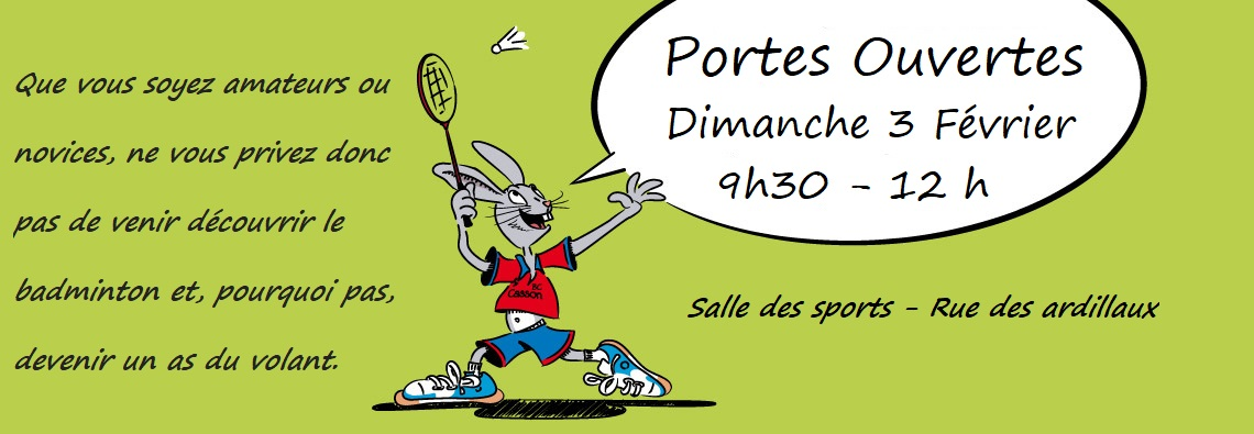 mascotte-slideshow-portesouvertes