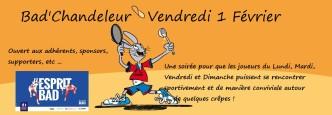 mascotte_chandeleur-slideshow2019
