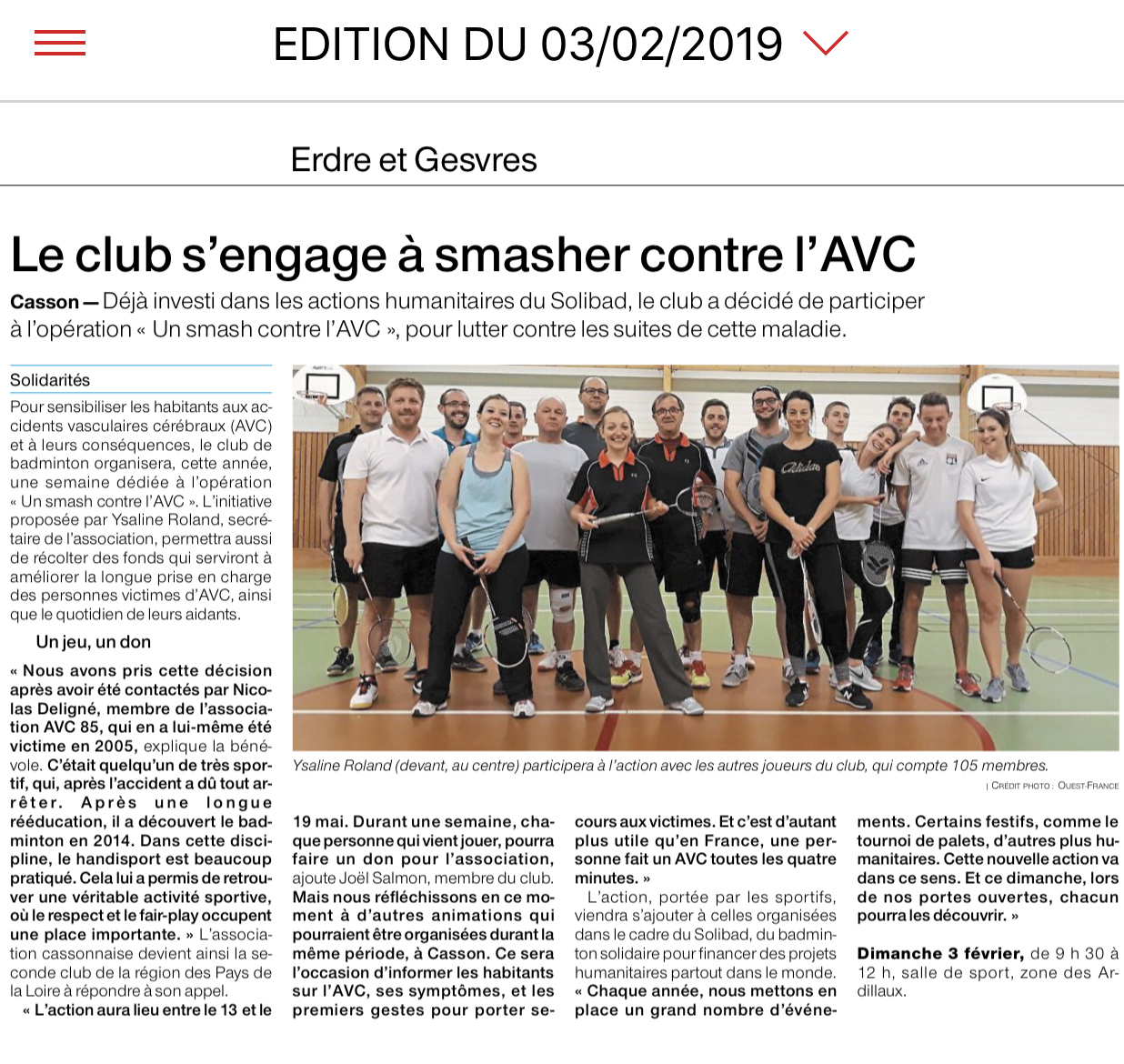 AVCpresse Ouest France copie